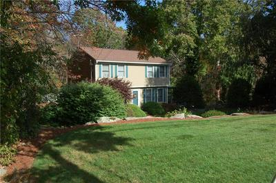 11 COUNTRY VIEW DR, Coventry, RI 02816 - Photo 1