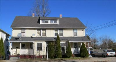 188 WATERMAN AVE, East Providence, RI 02914 - Photo 1