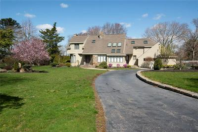 34 TIMOTHY DR, Westerly, RI 02891 - Photo 2