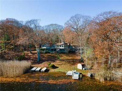 157 WALMSLEY LN, South Kingstown, RI 02874 - Photo 1