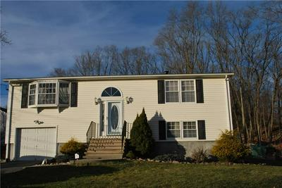 11 EDITH ST, Cumberland, RI 02864 - Photo 2