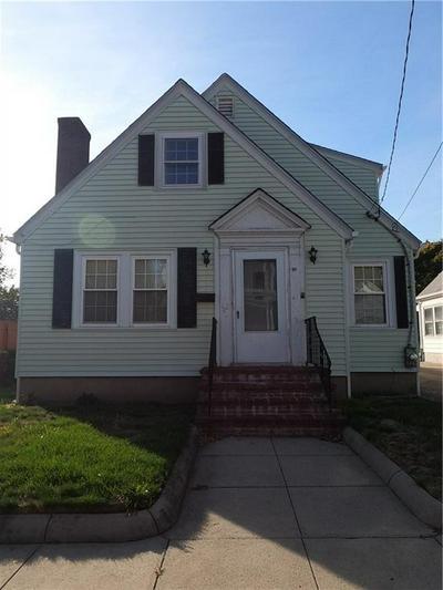 90 LANGDON ST, Providence, RI 02904 - Photo 2