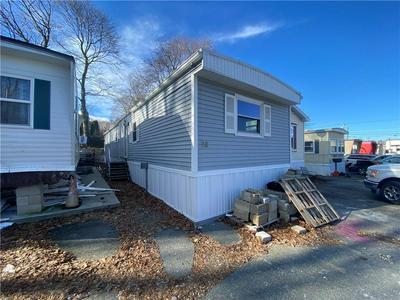 776 HARTFORD AVE, Johnston, RI 02919 - Photo 1