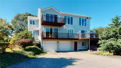 42 HORIZON DR, Narragansett, RI 02874 - Photo 1