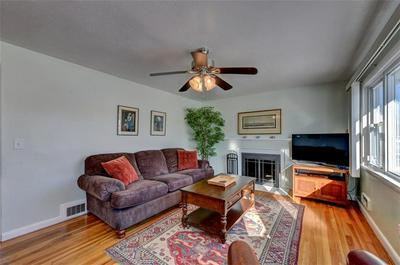 60 WEEDEN AVE, East Providence, RI 02916 - Photo 2
