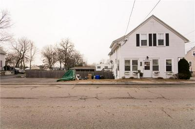 516 WOODWARD RD, North Providence, RI 02904 - Photo 2