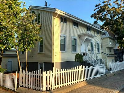 49 DARROW ST, Pawtucket, RI 02860 - Photo 2