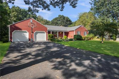 58 MULBERRY DR, South Kingstown, RI 02879 - Photo 2