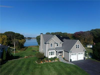 25 HARBOUR TER, Warwick, RI 02818 - Photo 2