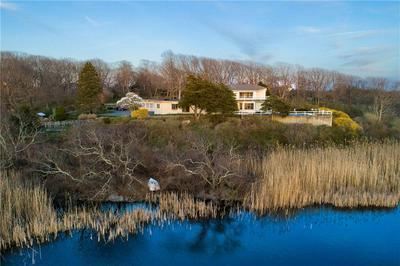 123 OCEAN AVE, Newport, RI 02840 - Photo 2