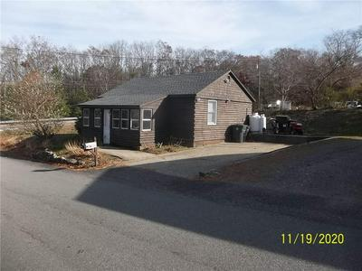 633 ARNOLD RD, Coventry, RI 02816 - Photo 1
