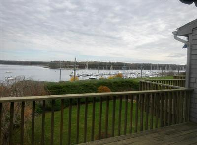4494 POST RD APT 4, Warwick, RI 02818 - Photo 2