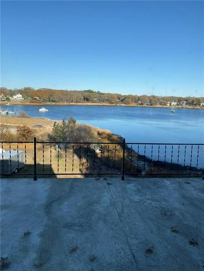 195 ARNOLDS NECK DR, Warwick, RI 02886 - Photo 1