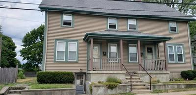 77 BOURNE AVE, East Providence, RI 02916 - Photo 1
