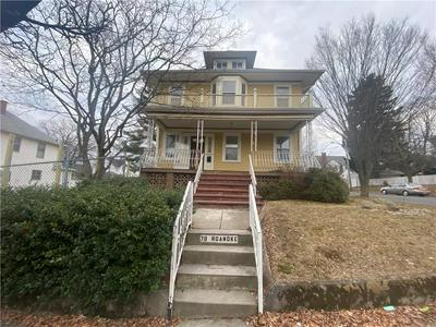 78 ROANOKE ST, Providence, RI 02908 - Photo 1