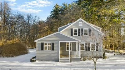 7 VICTORY HWY, Glocester, RI 02814 - Photo 1