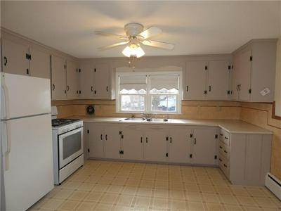 55 HOLLAND ST, Cranston, RI 02920 - Photo 2