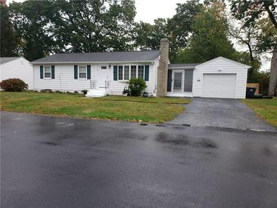28 CADORA AVE, Warwick, RI 02886 - Photo 1