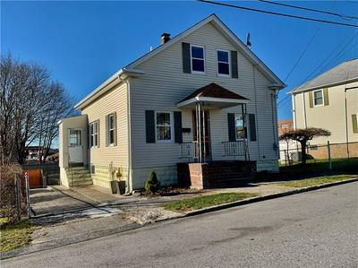 15 MAGNOLIA ST, Bristol, RI 02809 - Photo 1