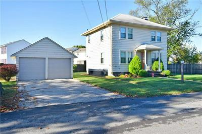 40 GREENE ST, Warwick, RI 02886 - Photo 1