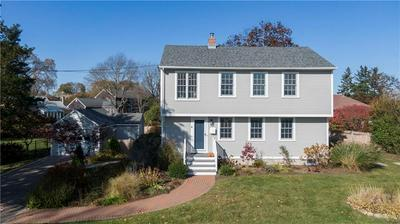 49 CONCORD AVE, North Kingstown, RI 02852 - Photo 2