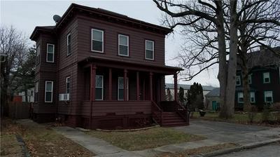 20 HENRY ST, Cranston, RI 02905 - Photo 2