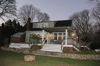 2370 POST RD, South Kingstown, RI 02879 - Photo 1