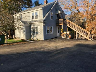 457 CAROLINA BACK RD, Charlestown, RI 02813 - Photo 1