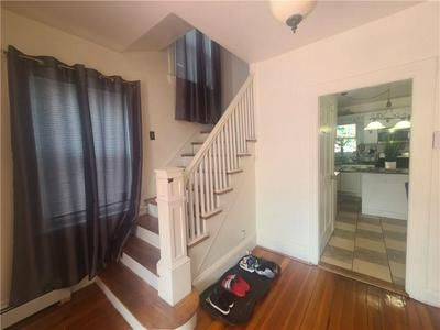 115 OHIO AVE, Providence, RI 02905 - Photo 2