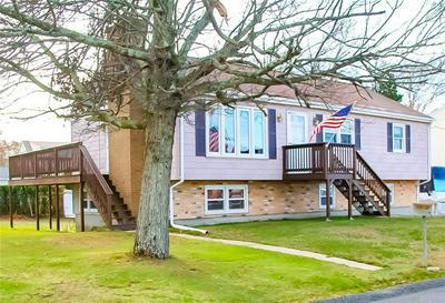 4 VALLEY ST, Cumberland, RI 02864 - Photo 2