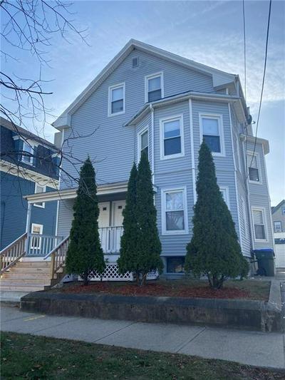 190 WASHINGTON AVE # 1, Providence, RI 02905 - Photo 1