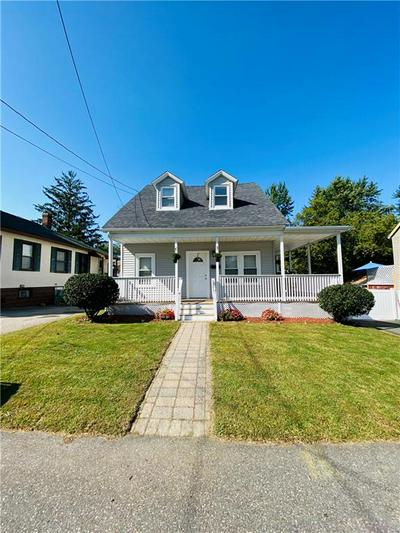 59 ROCK AVE, Warwick, RI 02889 - Photo 1