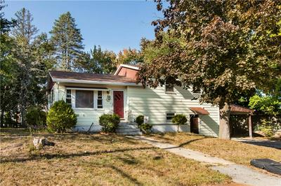 1 ARCH RD, Coventry, RI 02816 - Photo 2