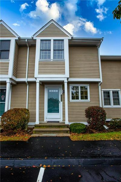 735 WILLETT AVE UNIT 406, East Providence, RI 02915 - Photo 1