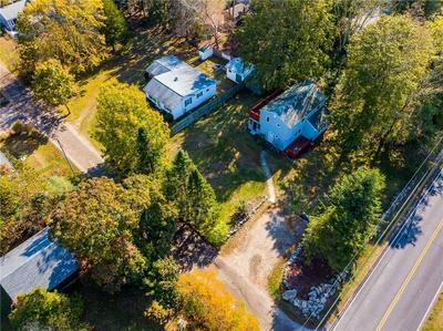 3 HENLEY ST, Charlestown, RI 02813 - Photo 2