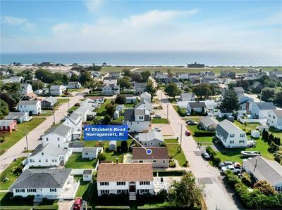 47 ELIZABETH RD, Narragansett, RI 02882 - Photo 2