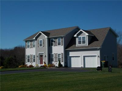 115 CRYSTAL VIEW DR, Burrillville, RI 02859 - Photo 1