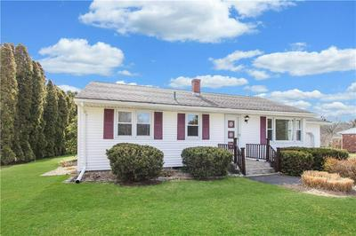 5 LEE ST, Westerly, RI 02891 - Photo 1
