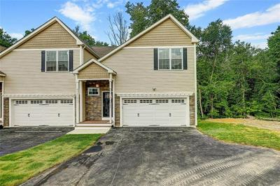 606 HUNTING HILL DRIVE, Cumberland, RI 02864 - Photo 2