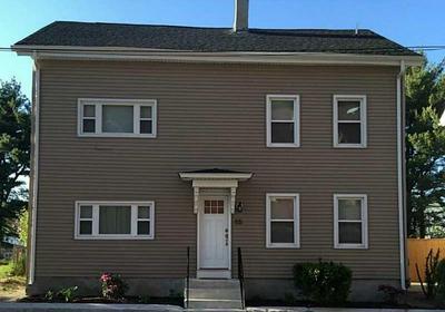 65 GRACE ST, Pawtucket, RI 02860 - Photo 1