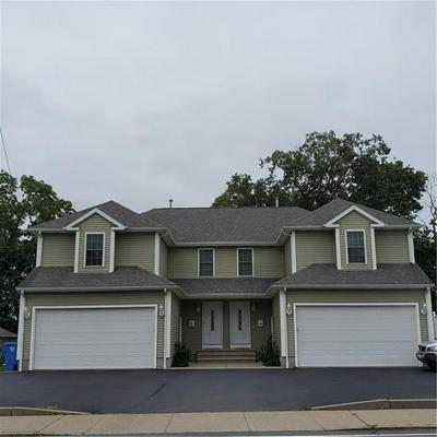 1563 LONSDALE AVE, Lincoln, RI 02865 - Photo 1