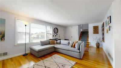 385 EATON ST, Providence, RI 02908 - Photo 2