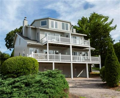2 BELLE ROSE DRIVE A, Westerly, RI 02891 - Photo 2