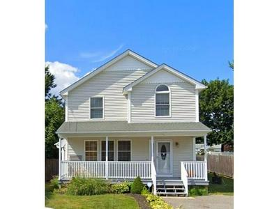 75 HAGAN ST, PROVIDENCE, RI 02904 - Photo 1