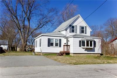 55 HAZARD AVE, Warwick, RI 02889 - Photo 1
