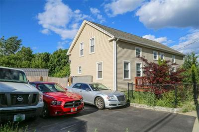 65 RIVER ST, West Warwick, RI 02893 - Photo 2