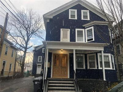 53 WILLOW ST, Providence, RI 02909 - Photo 1