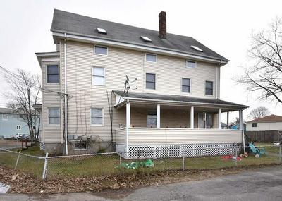 6 CRESCENT AVE, East Providence, RI 02915 - Photo 2
