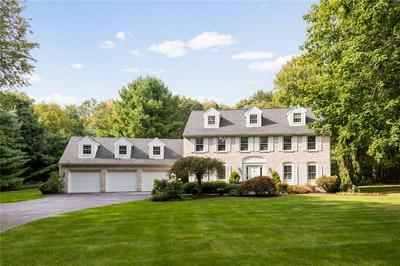 116 MOURNING DOVE DR, North Kingstown, RI 02874 - Photo 1
