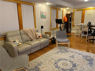 26 GROTTO AVE APT 1R, East Side of Providence, RI 02906 - Photo 2